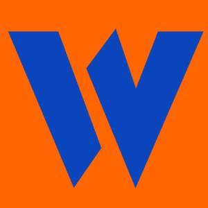 Wollmon System - Tecnología para Pavimentos
